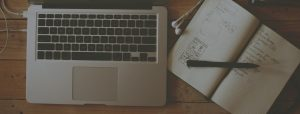 al masar Content Strategy & Copywriting