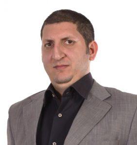 Al Masar Agency Anas Aldib CEO