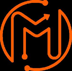 Masar Agency Logo Icon Trans