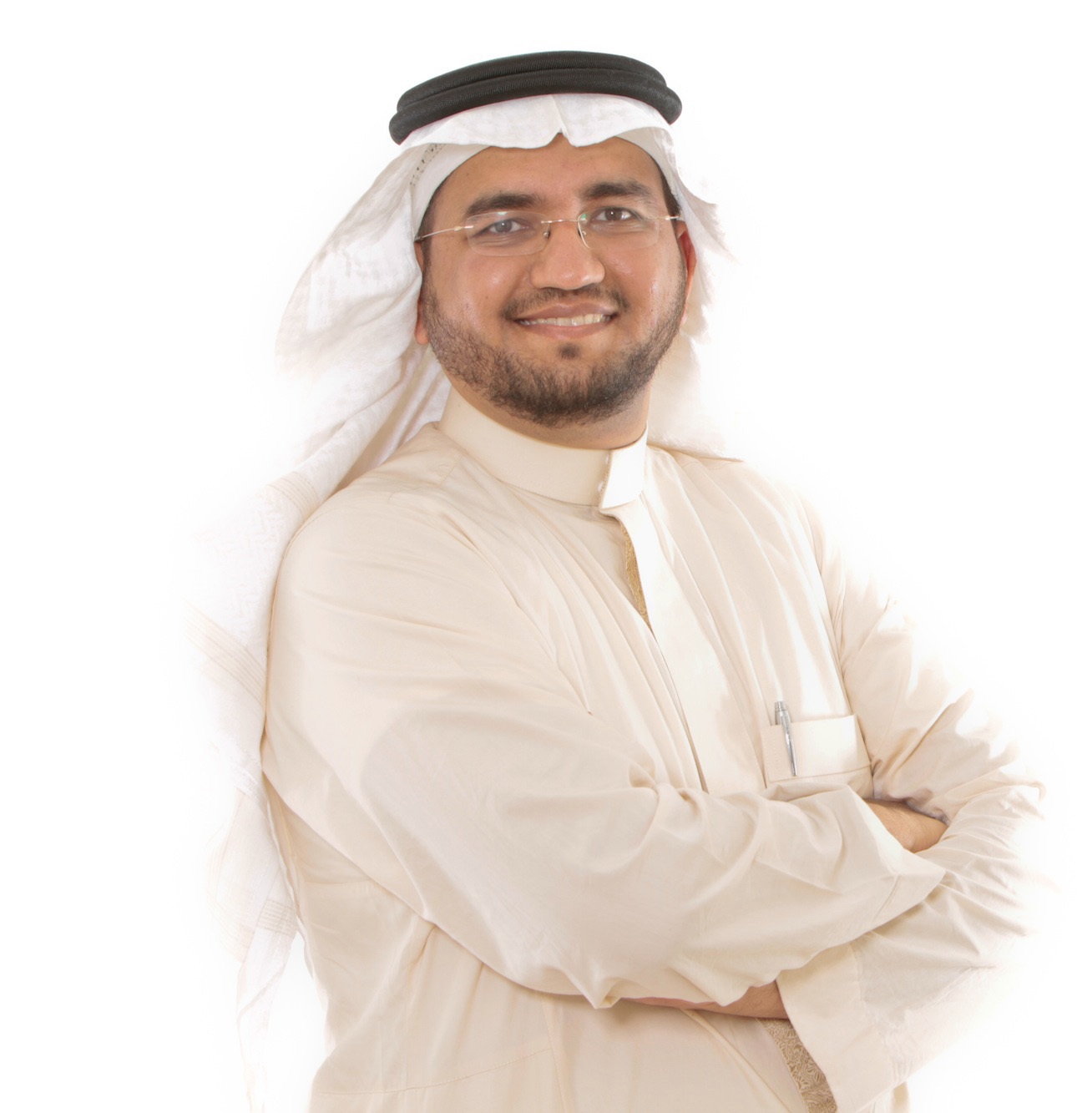 Masar Agency Wael Kordi