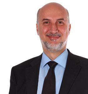 Al Masar Agency Sufian Aldib R&D Consultant